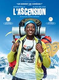 film everest duree l ascension film 2016 allociné