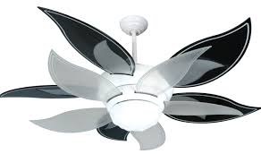 ceiling decorating with ceiling fans interior design ideas that