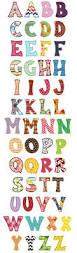 printable letters for applique free quilt patterns pinterest
