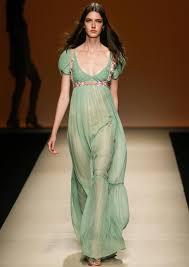gallery of transparent dresses lovetoknow
