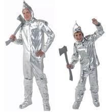Tin Woman Halloween Costume Popular Wizard Costume Men Buy Cheap Wizard Costume Men Lots