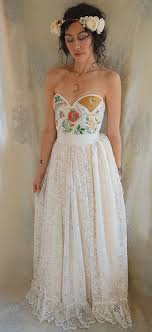 dreaming of wedding dress boho homecoming dresses oasis fashion