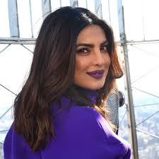 best hair color ideas 2017 popsugar beauty middle east