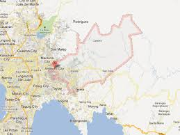 antipolo map 3 killed in antipolo city la union on maundy thursday ndrrmc
