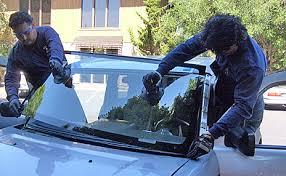 windshield replacement woodbridge nj windshield repair woodbridge nj