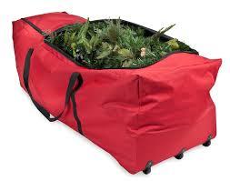tree cover bag lizardmedia co