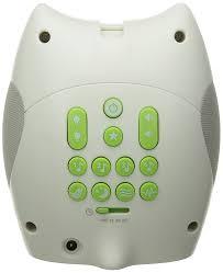 night light sound what is the best sound machine for baby slumberist