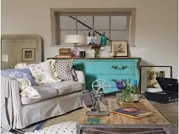 Vintage Living Room Ideas Download Vintage Living Room Ideas Gurdjieffouspensky Com
