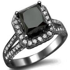 black diamond black diamond android apps on play