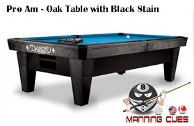 Dallas Cowboys Pool Table Felt by Diamond Pro Am Pool Table