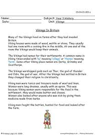 primaryleap co uk vikings in britain worksheet geneology