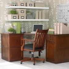 Corner Home Office Desks Corner Home Office Desks Customizable Modular Home Office Corner