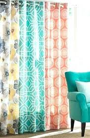 red valance curtains u2013 howtolarawith me