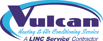 heating air conditioning services