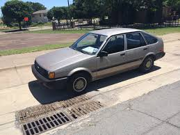 toyota corolla 1 8 1985 technical specifications interior and