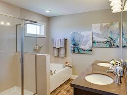 Aristokraft Durham by Barclay Floor Plan In Red Oak Calatlantic Homes