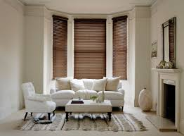 Wooden Curtains Blinds Blinds Online Window Blinds Online In India D U0027decor