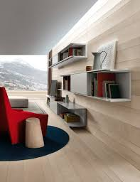 Tv Wall Unit Designs Contemporary Tv Wall Unit Wooden Online By Decoma Design Jesse
