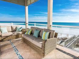 Luxury Vacation Homes Destin Florida Destin Luxury Beach Front 8 Bed 6 Bath Ove Vrbo