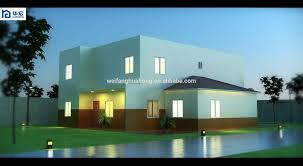 china pre built homes manufacturers and suppliers on alibaba com