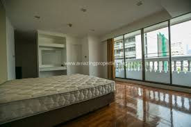 4 bedroom apartment for rent at bangkapi mansion u2013 amazing properties