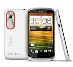 htc designer best 5 htc mobiles below rs 20000 crypt