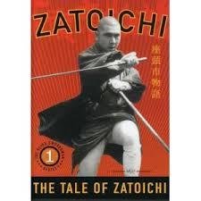 Zatoichi5