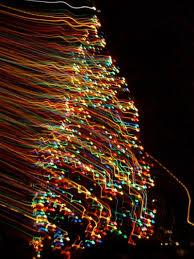 how did fairfield s tree lighting ceremony get started we ve got
