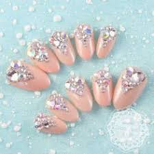 japanese 3d nails are handmade accessories people are crazy about
