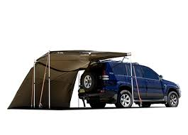 Oztent Awning Oztent Foxwing Awning Extension U2013 4 4 Mega World