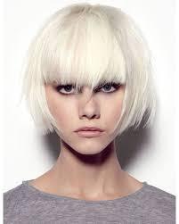 very very short bob hair 25 top very short hair ideas short bob pixie hairstyles for