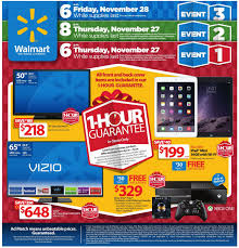 razor pocket mod black friday walmart black friday 2014 ad scan full written breakdown