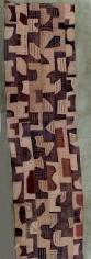 142 best cloth images on pinterest african textiles textile