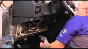 2005 ford f150 remote start omega s omegalink in remote start kits featured on