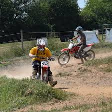 motocross race schedule 2017 pa northeast pit bike races