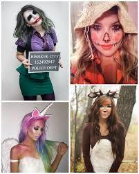 Deer Halloween Costume Women 25 Ninja Turtle Costumes Ideas Diy Ninja