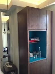 chambre avec placard placard de chambre avec coffre fort picture of arbor hyde park