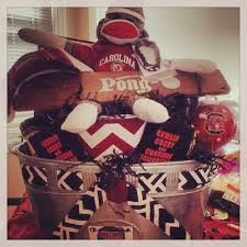 carolina gift baskets 56 best wisconsin badgers images on wisconsin badgers