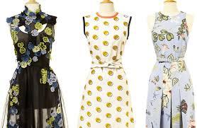 women like sleeves but designers like the sleeveless look wsj