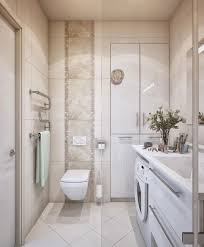 beautiful bathroom ideas beautiful small space ideas for modern laundry room design ideas