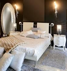 Schlafzimmer Und Arbeitszimmer Kombinieren Schwarzes Schlafzimmer Ratgeber Haus U0026 Garten