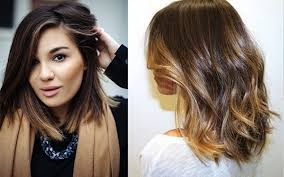 2015 lob hairstyles layered haircut long hair hairstyle ideas in 2018