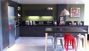cuisine moderne ancien décoration cuisine moderne ancien 97 denis 09222039 stores