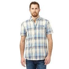 mantaray clothing mens shirts mens clothing