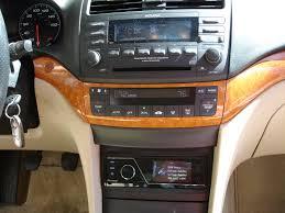 Acura Rsx Radio Code Vwvortex Com 1st Gen Acura Tsx Information Wanted