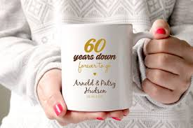 60th wedding anniversary gift 60th anniversary gift 60th wedding anniversary 60th