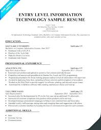 customer service resume template free entry level resume templates free krida info