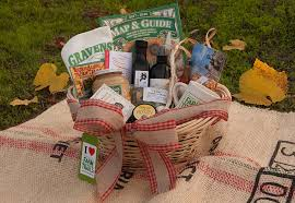 local gift baskets sonoma county farm products for sale