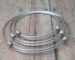 adjustable bangle bracelet images Adjustable bangles etsy jpg