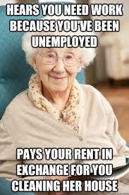 Grandma Internet Meme - good guy best friends grandma meme guy